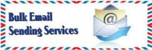 Email Sending Solutions And Email Marketing Services