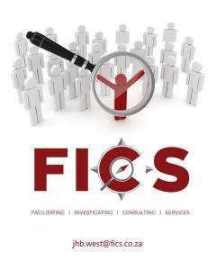FICS JHB West Investigating Services