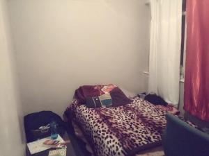 Small room for rent for R2000