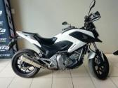 2013 Honda NC700 (finance available)