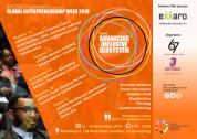 67CEO's Global Entrepreneurs Week