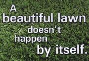 A&E garden SERVICES - WE DO MORE THAN JUST MOW YOUR LAWN, WE CARE FOR YOUR LAWN!