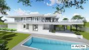 Affordable Building Plans