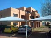 Apartment to rent in Waterkloof