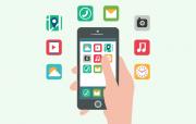 Freelance Website and Mobile app developer