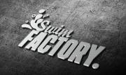 Graphic Design & Social Media Marketing