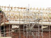 Higher Dimension Civils and Construction Services