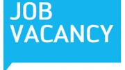 Matriculants Urgently Needed-Hollard, Telkom Mobile & Liberty Call Centre
