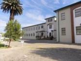 Offices to rent in Roodepoort