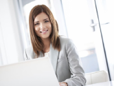 Online Personal Loans South Africa