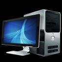 PC Repair Pretoria