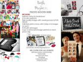Photo Booth Hire | Great Specials