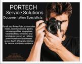 Portech Service Solutions