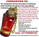 SANDAWANA OIL +27735990122 USA, UK, Zambia, Namibia, Zimbabwe