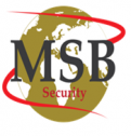 SECURITY SERVICES, GUARDING SERVICES OFFERED