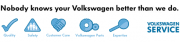 VW Wonderboom is looking for sales executives