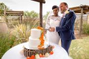 Wedding Photographer in Gauteng