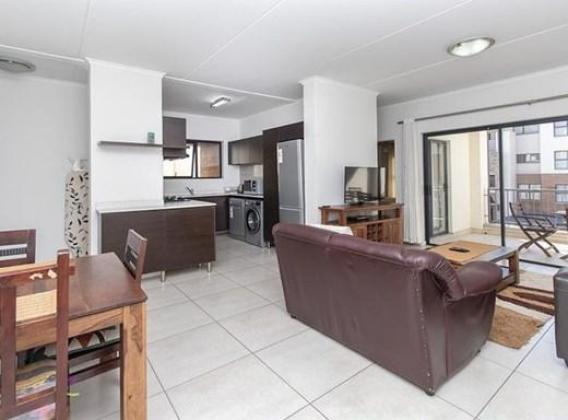 1 bed to rent at Kyalami Hills in kyalami midrand