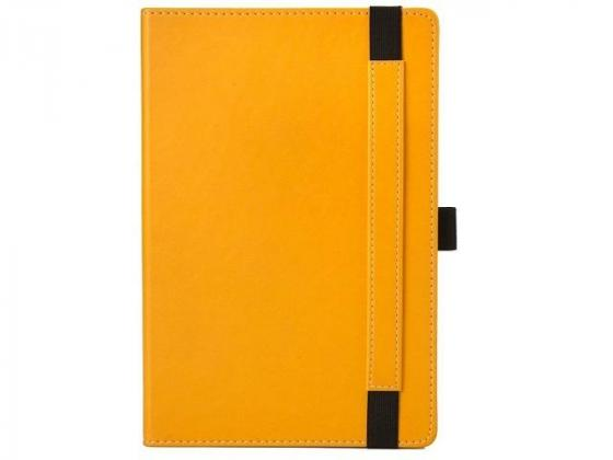 2020 Diary Printing in Johannesburg, Cheap branded customised diaries