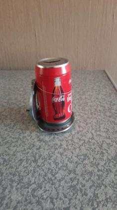 Best Gift For Men in Johannesburg, Gauteng