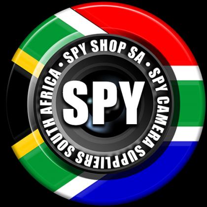 Black Friday 2018 - Spy Shop SA