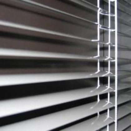Blinds new and repairs