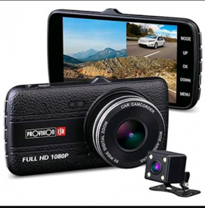 Cctv,intercom ,DashCam,Dstv,Openview all ares in Capetown in Kuils River, Western Cape