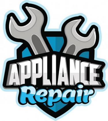 F & A Appliance Repairs and Gas installations