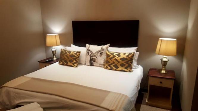 FIHE BnB GUEST HOUSE 0785991403 in Benoni, Gauteng