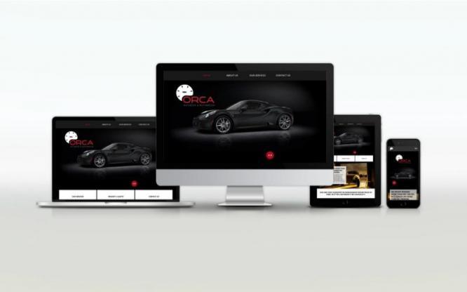 Kite Design - Digital Marketing Agency