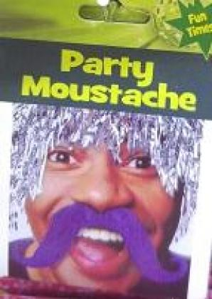 Party Accessories Wholesaler