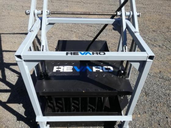 Revaro REL4-1 Egg Layer