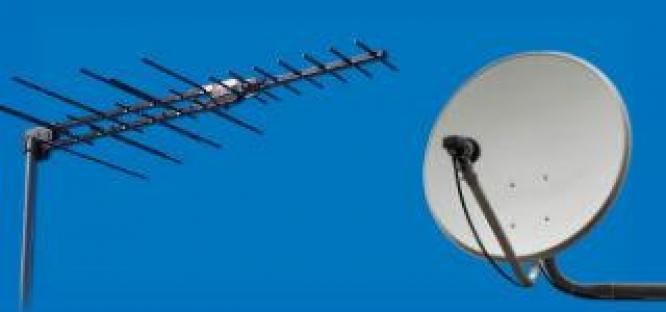 Supersat DStv Installation Cape Town in Cape Town, Western Cape