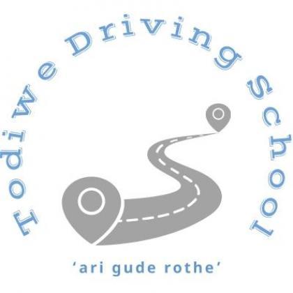 Todiwe Driving School