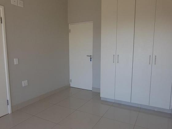 Umhlanga Ridge Apartment for Sale