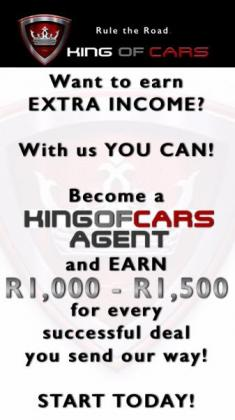 Want to earn EXTRA INCOME? With us YOU CAN!