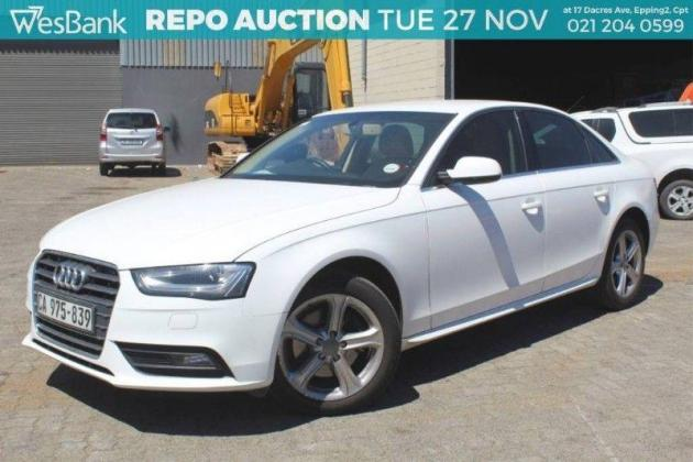 WES BANK REPO CARS, BAKKIES, SUV's, TRUCKS, MOTORBIKES on auction/take over installment