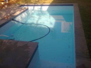 CVP Projects & Swimming Pools