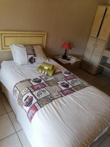 Fully furnished rooms to rent