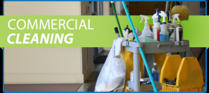 OFFICE CLEANING WITH mPHEMBA cLEANING sERVICE