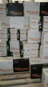 Rotatrim A4 80gsm copy papers clearance sale