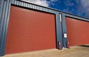 AAA INDUSTRIAL ROLLER SHUTTER DOOR AND MOTOR REPAIRS