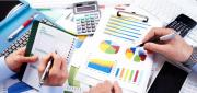 Accountant & Bookkeeper in the East Rand Area