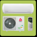 Aircon Supplier