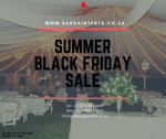 Bargain Tents | Tents for Sale