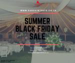 Bargain Tents   Tents for Sale