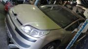 Citroen C4 1.6 hdi - Diesel - Striping for Spares - 2003 up to 2007