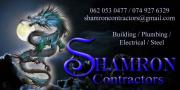 Contractors available