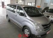 HYUNDAI H1 GLS 2,4 CVVT EXECUTIVE