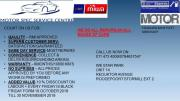 motor spec service centre